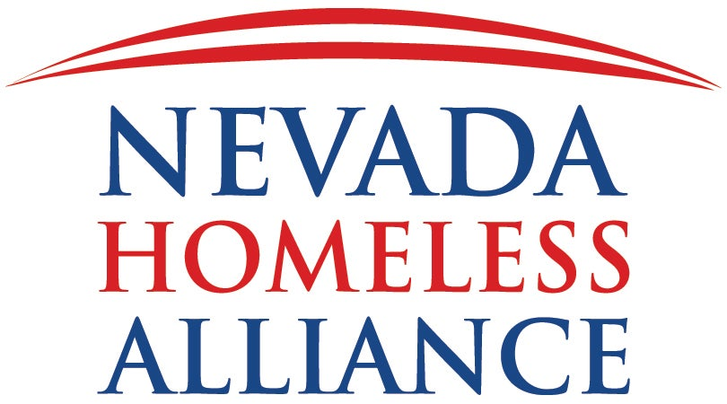 Nevada Homeless Alliance Logo